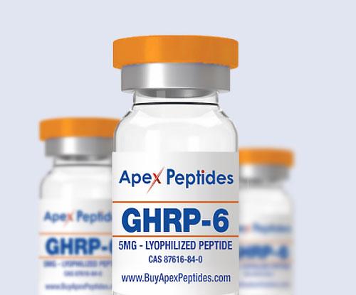 buy-apex-peptides